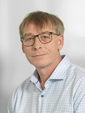 Claus Spaabæk