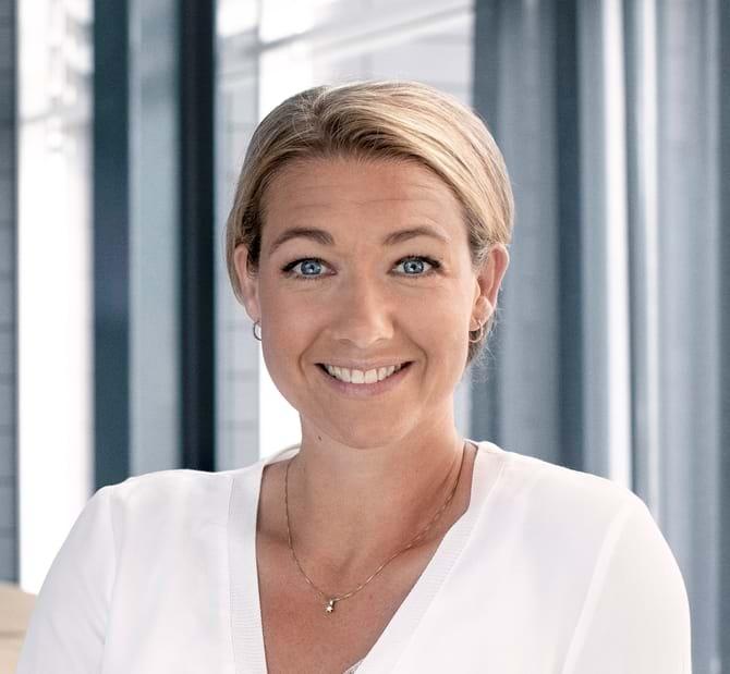 Monika Juul Hansen - DI Digital