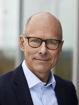 Klaus Holse