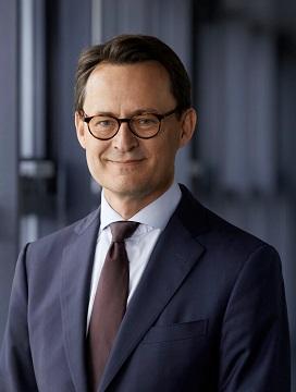 Kristian Vilumsen