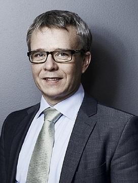 Kim Vejlby Hansen