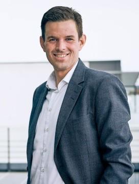 Anders Filtenborg