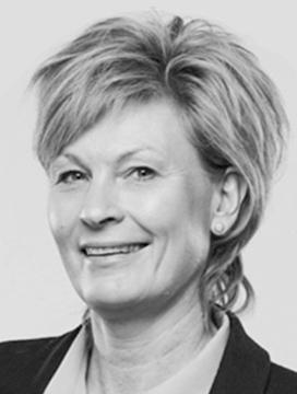 Hanne Holm Andersen