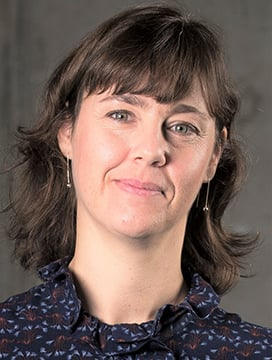 Mette Jensen Stochkendahl