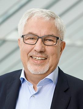 Michael Lund Kristensen
